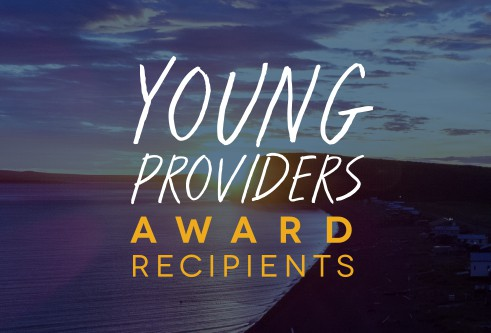 https://beringstraits.com/wp-content/uploads/2020/02/Opportunities-Jump2-YoungPAward.jpg