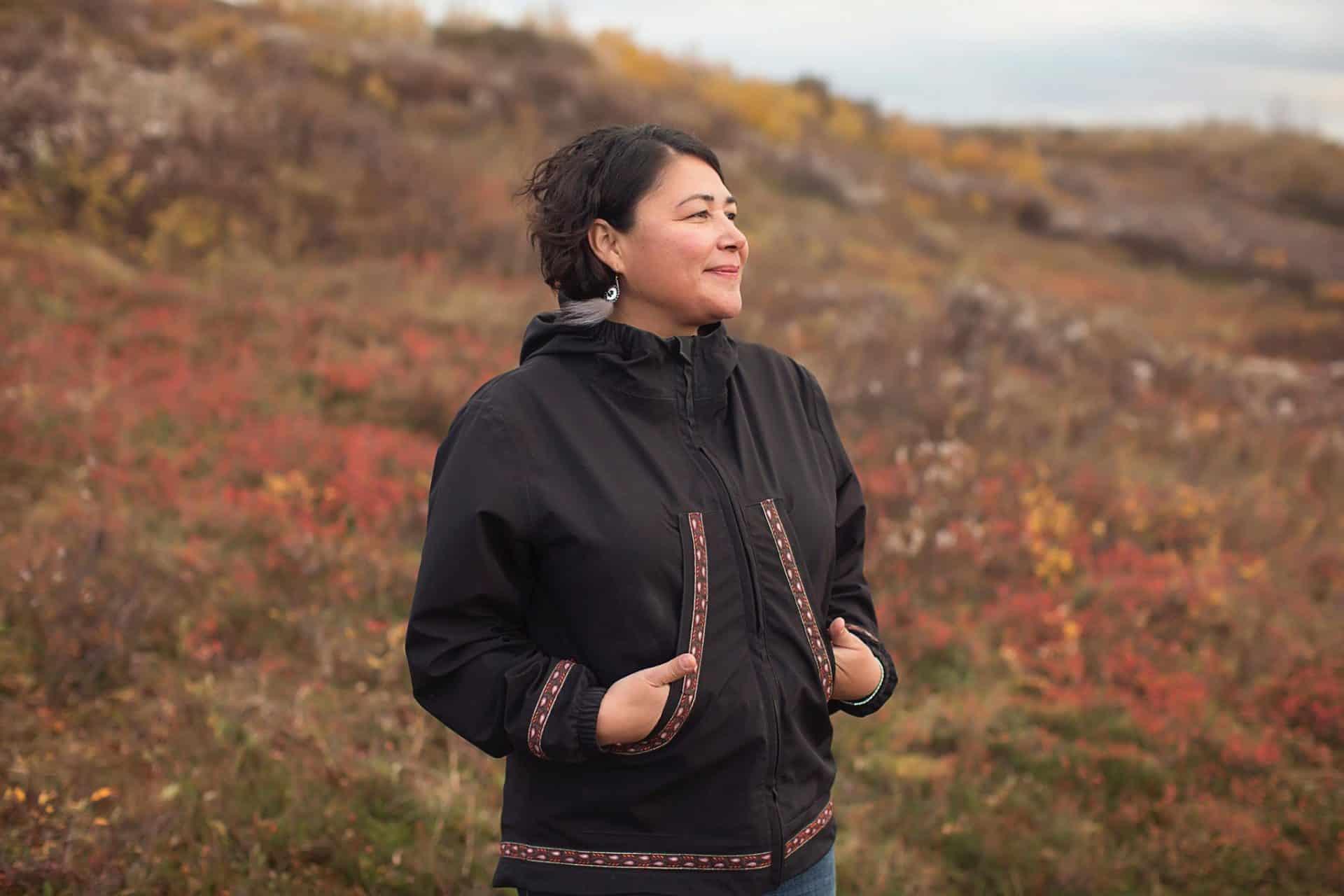 https://beringstraits.com/wp-content/uploads/2020/04/Arctic-Wear.jpg