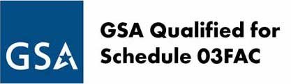 GSA-logo-Qualified-for-schedule-03FAC-Global-Management-Services-BSNC