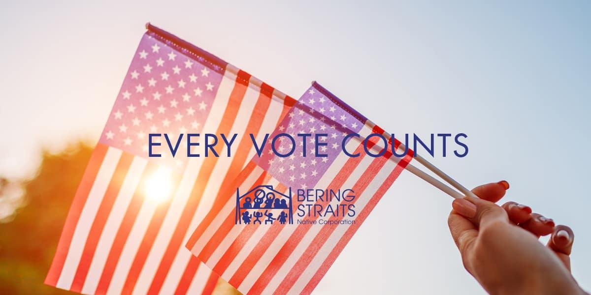 https://beringstraits.com/wp-content/uploads/2020/08/Your-Vote-Counts.jpg
