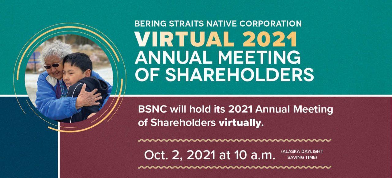 https://beringstraits.com/wp-content/uploads/2021/08/BSNC-2021-Virtual-Annual-Meeting-1280x582.jpg