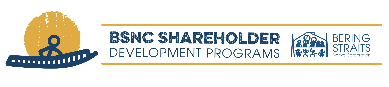 https://beringstraits.com/wp-content/uploads/2021/10/BSNC-Shareholder-Programs.png