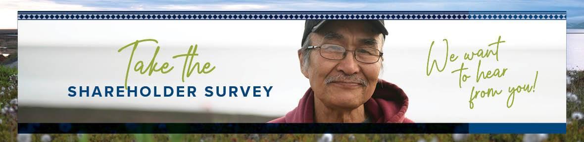 https://beringstraits.com/wp-content/uploads/2021/10/BSNC-Shareholder-Survey.jpg
